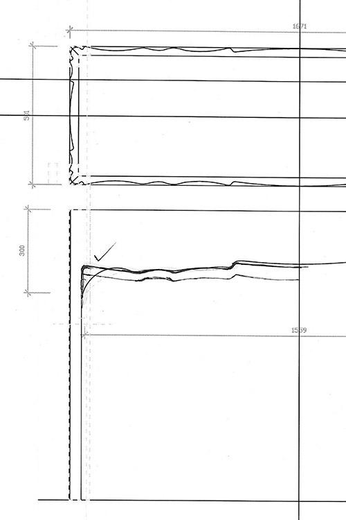 LINEN-FOLD-TABLE-02