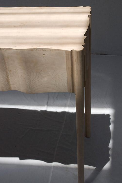 LINEN-FOLD-TABLE-05