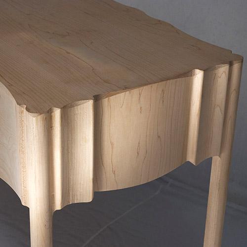 LINEN-FOLD-TABLE-06
