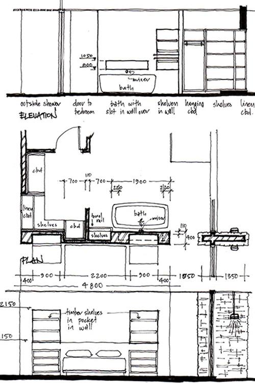 LUTHULI-HOUSE-2---17
