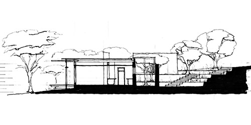 LUTHULI-HOUSE-2---21