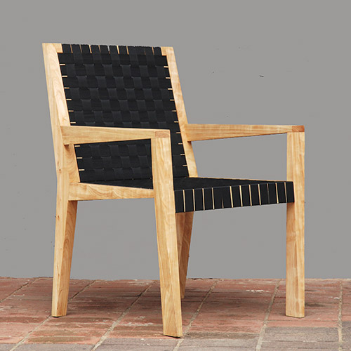 Twist-Chair-Range-3