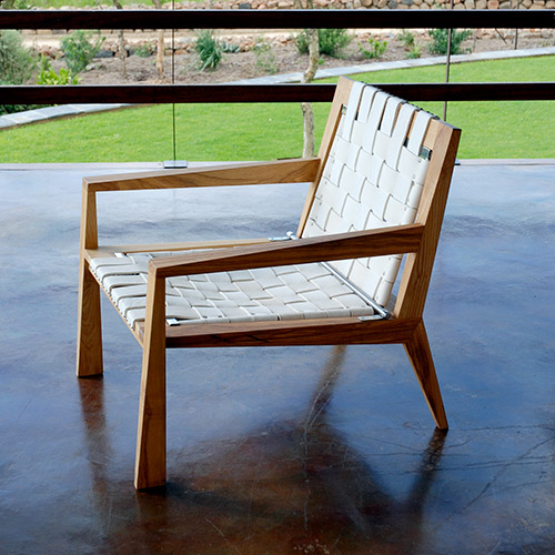 Twist-Chair-Range-5