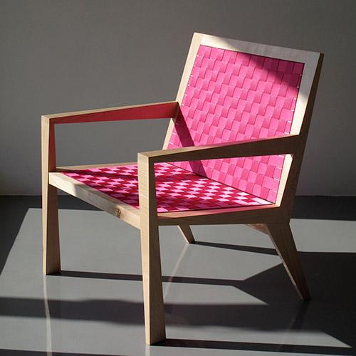 Twist-Chair-Range-8