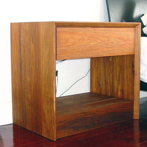 bevel-bedside-table-02