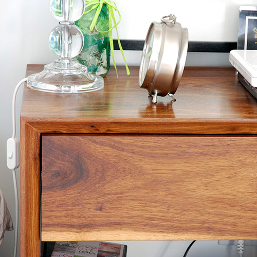 bevel-bedside-table-04