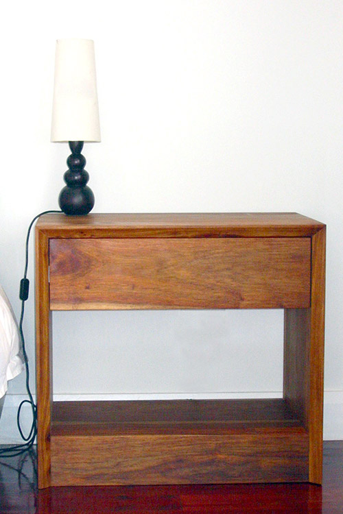 bevel-bedside-table-05