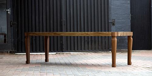 OX-WAGON-TABLE-07