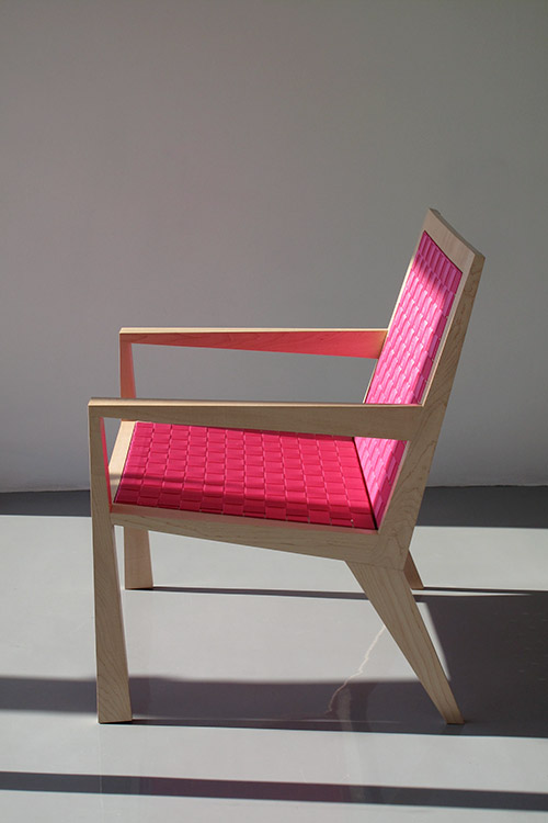 Twist-Chair-Range-1