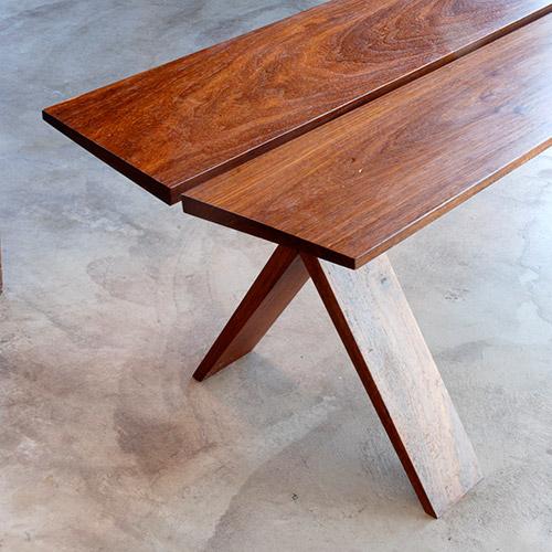 Koop Design Furniture
